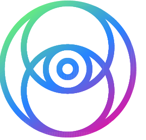 Psychedelic Society Videoportal
