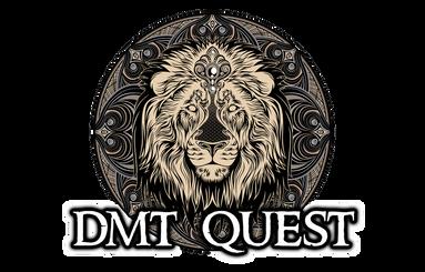 DMT Quest