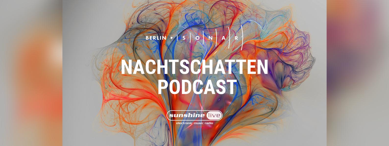 Nachtschatten – Der Podcast über Drogen und Nachtleben